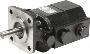 hydraulic-pump-repair-service